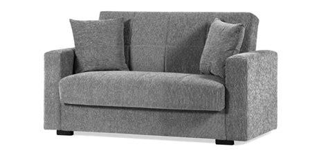 divani piccoli spazi divani per piccoli spazi prodotti e consigli per casa