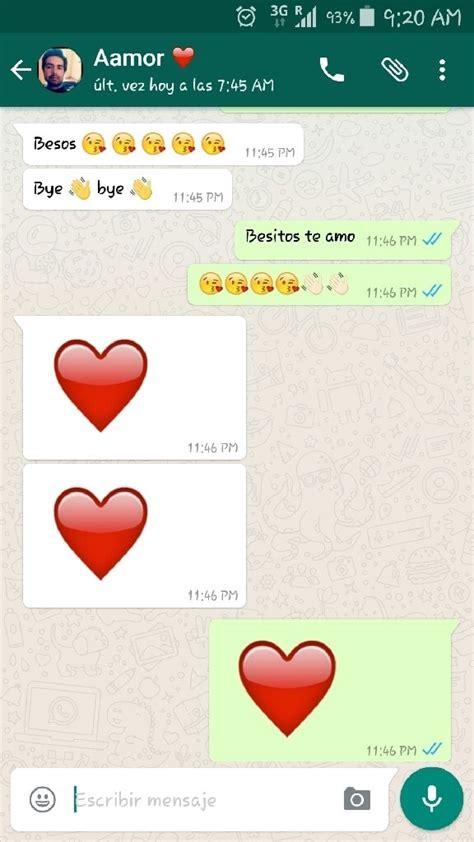 imagenes para whatsapp novios amor en conserva novios por whatsapp