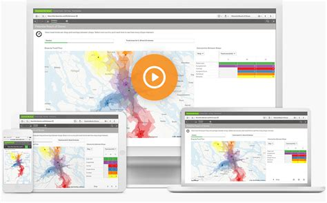 qlikview themes free download qlik data analytics for modern business intelligence