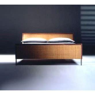 piano bed mario asnago and claudio vender piano bed