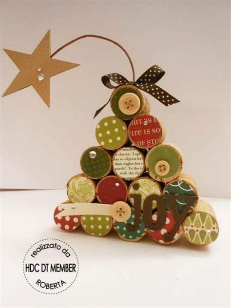 1000 images about cork ornaments on pinterest wine cork
