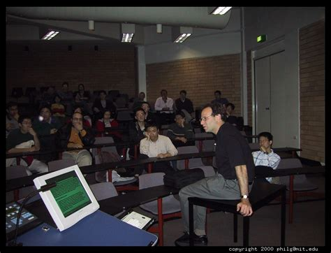 Agsm Mba Executive Timetable by Philg Digiphotos 200007 Unsw