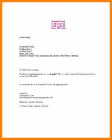 Authorization Letter To Up Car Delegation Letter Prev Letter From Delegation Chief Ross Edward Gunter