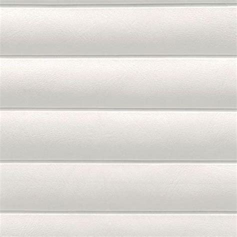 Pleated Vinyl Upholstery by Pleated Marine Vinyl White Ebay