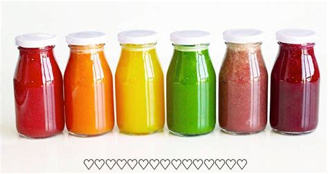 Cold Pressed Juice Ruby Root healthy rainbow cold pressed juices living