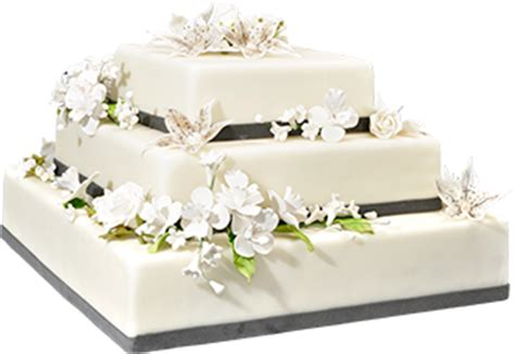 Hochzeitstorte 40 Personen by Stairwell To Hochzeitstorten Torten Lindner
