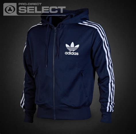 Hummer Original Clothing Aprodhite Green 17 best images about adidas originals on asos