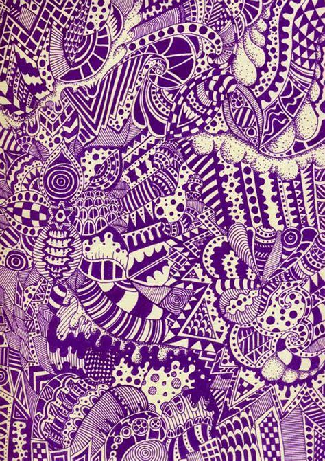 organic pattern tumblr sketchbook drawings urban myth
