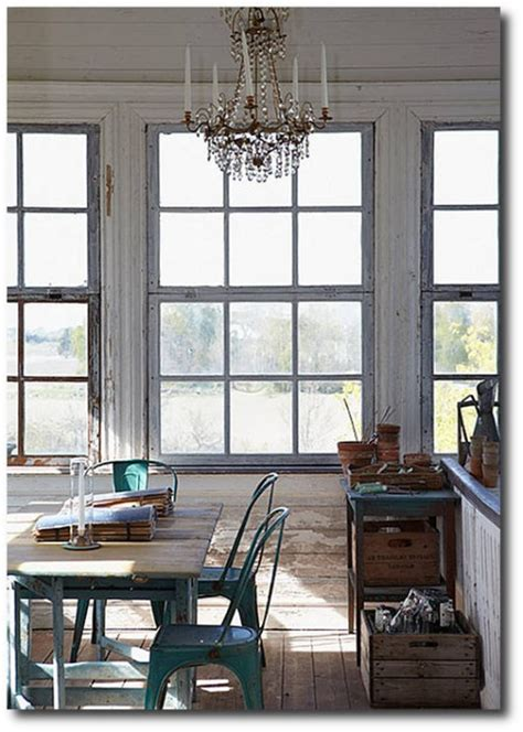 swedish farmhouse style 69 inspiring pictures of nordic country style decorating