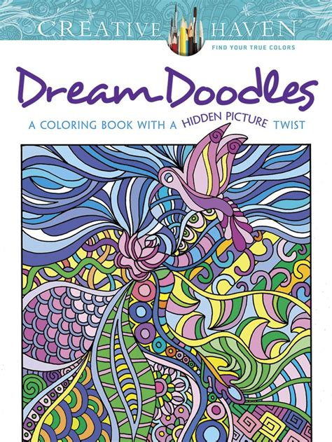 picture book for adults 25 best coloring books pages for adults to relieve
