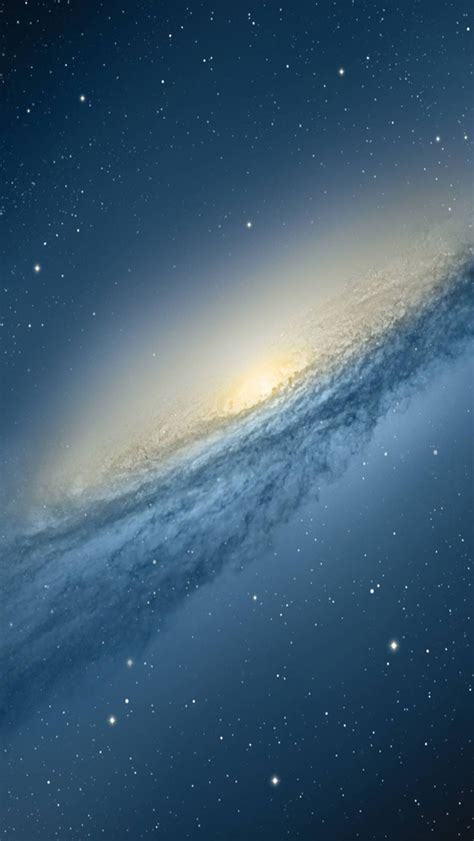 wallpaper galaxy for ios ios 7 stock wallpapers wallpapersafari