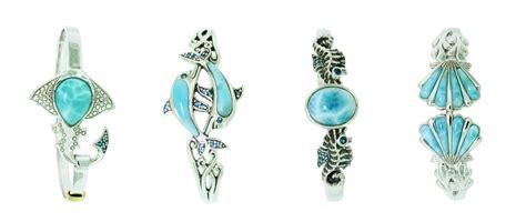 from jewelry larimar jewelry by melymar larimar jewelry inspired by