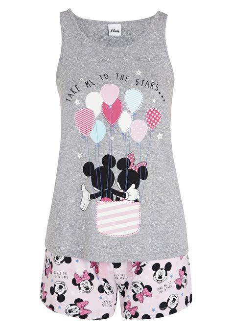 Mickey Sweater Mo T1310 2 clothing at tesco disney mickey mouse take me to the shorts pyjamas gt nightwear