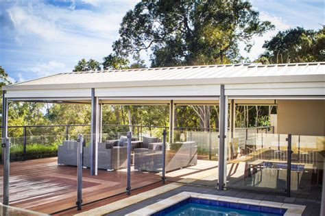 Patio Designs Perth Wa Patio Designs Perth Wa Patio Design And Fabrication