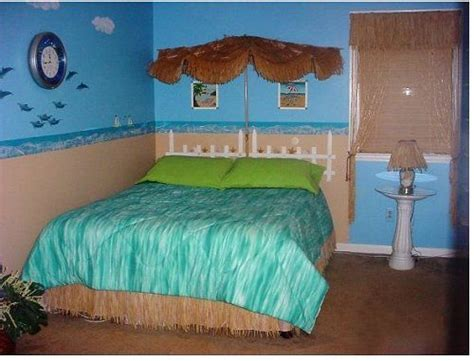 surf themed bedroom ideas decorating theme bedrooms maries manor beach theme