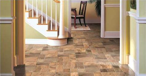 Better Flooring Fresno Ca by The Pros And Cons Of Laminate Flooring Clovis Fresno