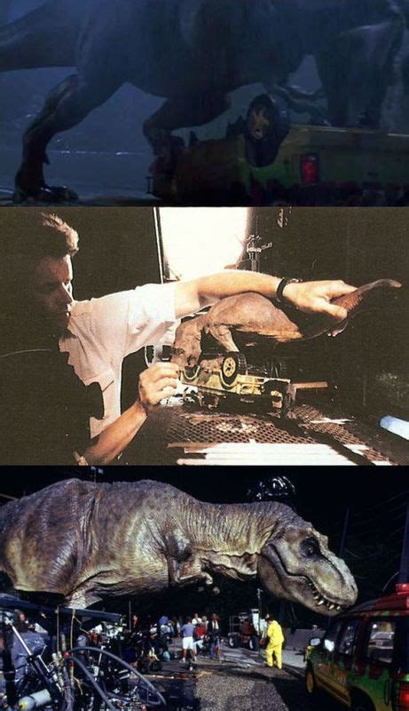 Kaos Jurassic Park 34 767 best images about the screams n on frankenstein carrie fisher and