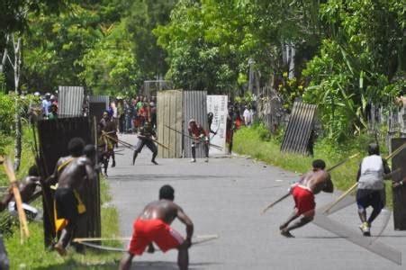 film perang antar suku peperangan antar suku di indonesia oleh muhammad yasin