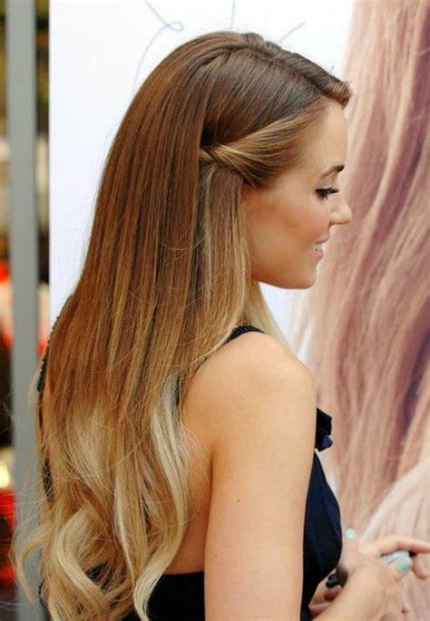 type of hair style tan skin 1001 ideen zum thema frisuren f 252 r besondere anl 228 sse