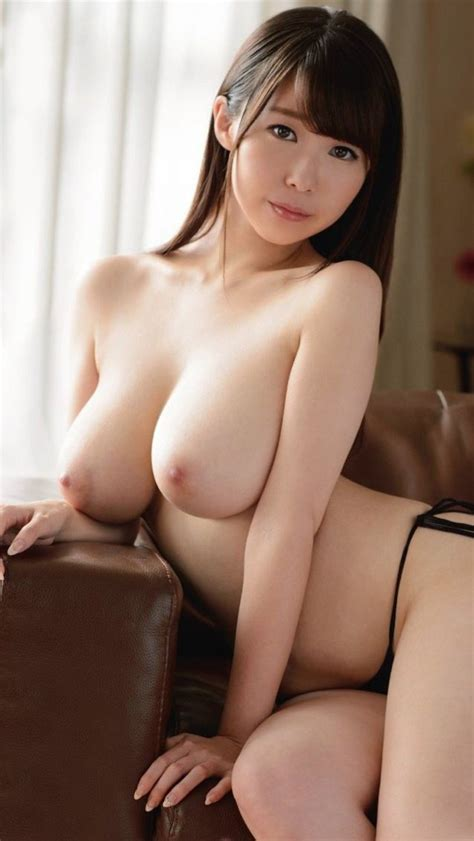What The Name Of This Big Tits Japanese Chick Saki