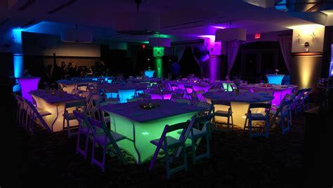 Weddingku Event 2014 by Led Lighting For Events Best Home Design 2018