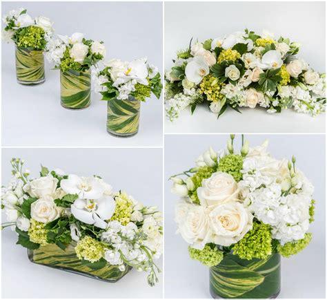 Elegant Spring Flower Arrangements ? Decor References