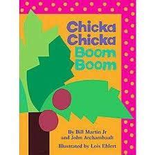 kindergarten principles and practice classic reprint 17 best ideas about chicka chicka on pinterest boom boom