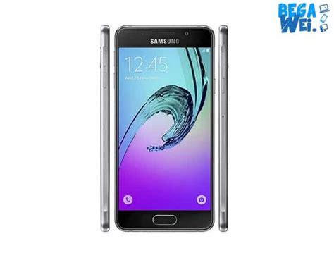 Harga Hp Samsung A3 2018 harga samsung galaxy a3 2016 dan spesifikasi oktober 2018