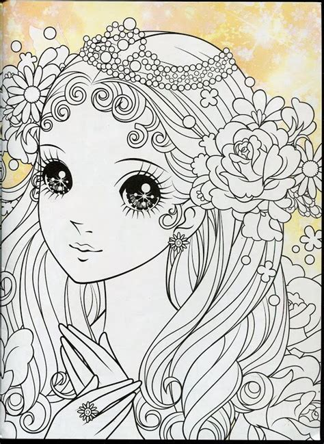 coloring book album free princess coloring book 1 picasa web albums