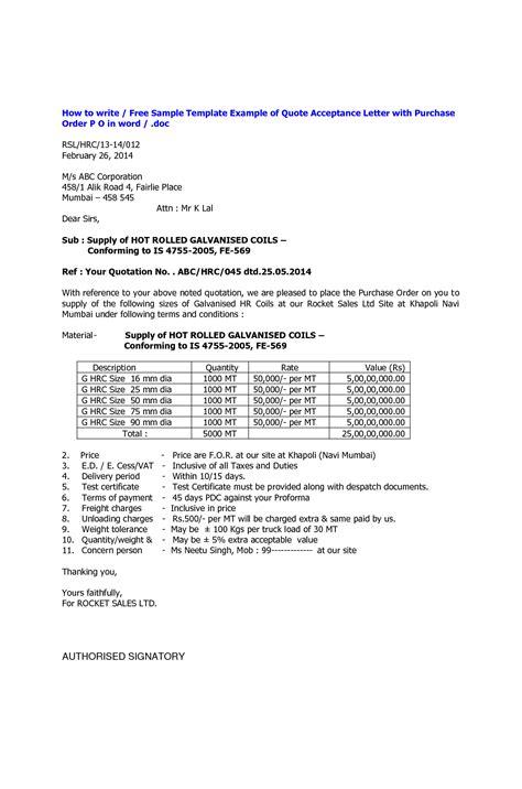 sales letter sample 3 persuasive sales letter formulas using the