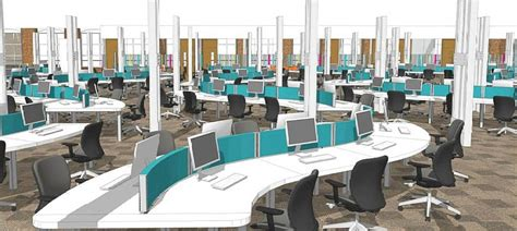 home design center telemarketing call center office layout ask com image search