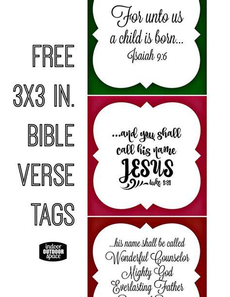printable christmas verses 17 meilleures images 224 propos de digital freebies sur