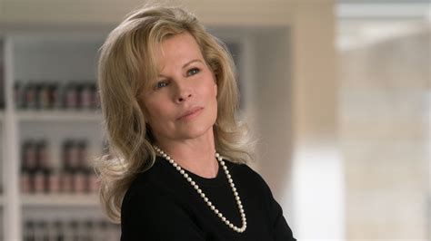 cast of fifty shades of grey mrs robinson 50 shades of grey movie cast mrs robinson www pixshark