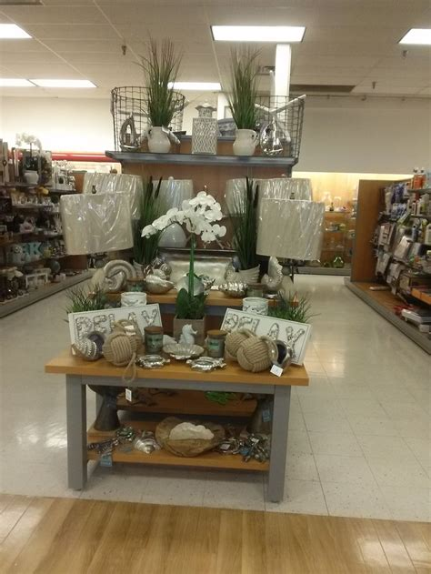 home garden decor store 17 best images about tj maxx 1121 home decor on pinterest