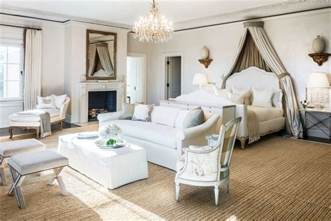 Expensive Bedroom Must See A Gilded Age Mansion In The Htons