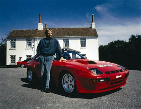 924 best the images on 17 best images about top 10 car list on