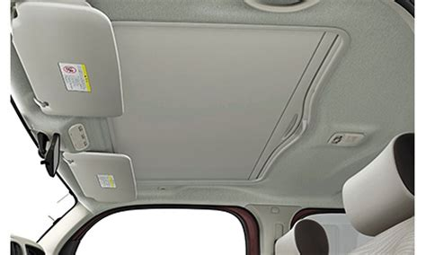 nissan cube interior roof nissan cube z12 2008 model information and specifications