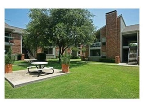 Apartments Dallas Tollway And George Bush 4055 Frankford Road 216 Dallas Tx 75287 Presented By