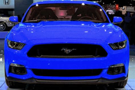 updated with 80 gorgeous photos 2015 ford mustang gt review