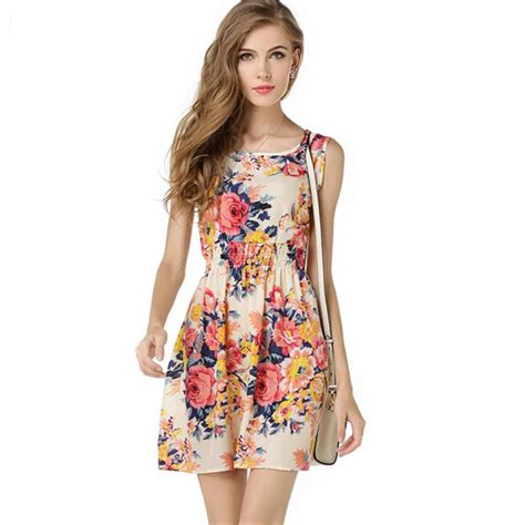 design teenage clothes teenage girls fashion 20 outfit ideas for teen girls in summer