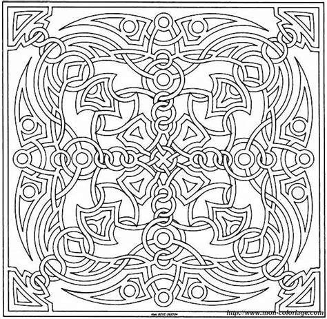 mandala coloring book with quotes expert mandala coloring pages quotes