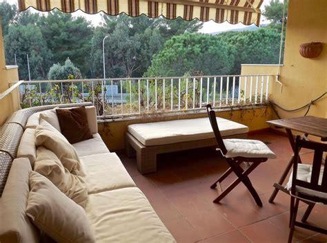 appartamento isola d elba affitto emmegi agenzia immobiliare affitti isola d elba
