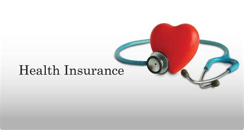 health insurance health insurance for applicant planning to study in usa