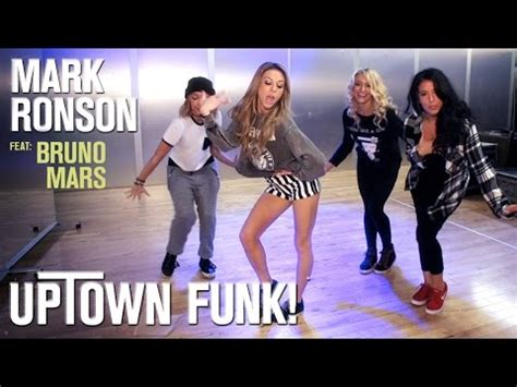 download lagu bruno mars uptown funk mp3 download lagu マーク ロンソン uptown funk feat bruno mars mp3 gratis