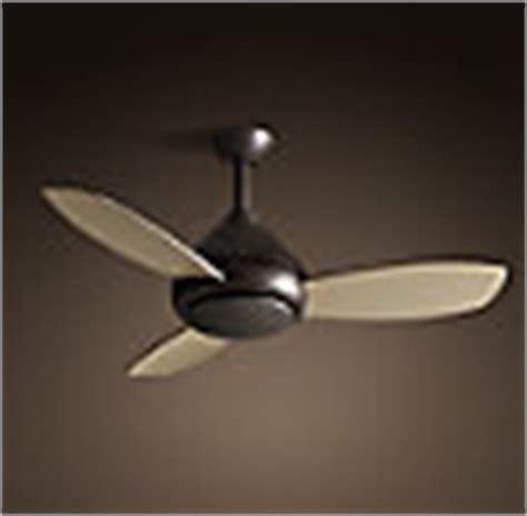 concept drop down ceiling fan concept drop down ceiling fan