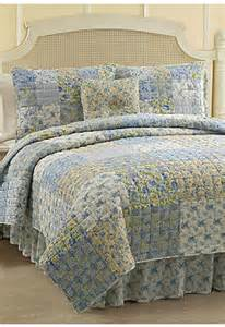 Belk Bedding Sets by Day By Day 5pc Bedding Set