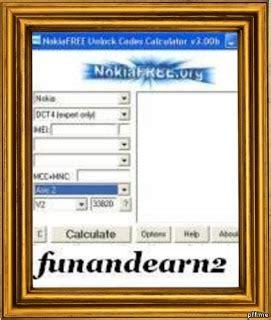 nokia security code reset software download nokia security code reset calculator 2013 free download