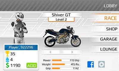 game drag racing bike edition mod apk drag racing bike edition for android free download drag