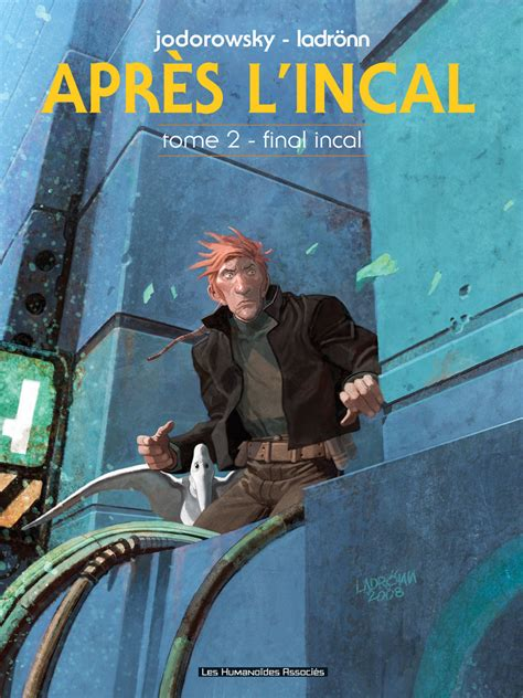 libro final incal vol 3 terceiro volume de final incal ser 225 lan 231 ado em abril geektrooper