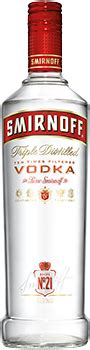 smirnoff sea breeze vodka cocktails recipes for mixed drinks with vodka